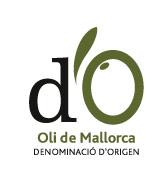 extra virgin olive oil with the designation of origin of Mallorca
